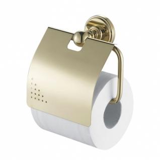 Держатель туалетной бумаги Aquanet 4686-10978131