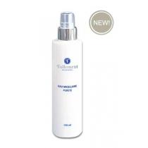 Follement Eau Micellaire Purete - Очищающая мицеллярная вода