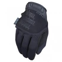 Mechanix Wear Перчатки Mechanix Pursuit CR5, цвет черный