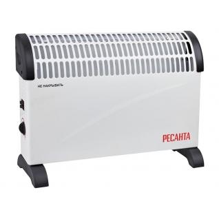 Ресанта Конвектор электрический Ресанта ОК-1000С-6835608