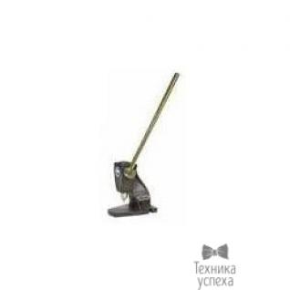 Hammer PATRIOT PG-CB548 880124366 Станок расклепочный. (Все типы цепей )