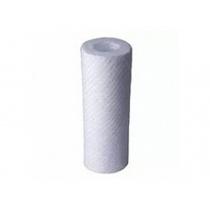 Картридж Aquapost ЭФМ 250-10BB 10 мкм Aquapost