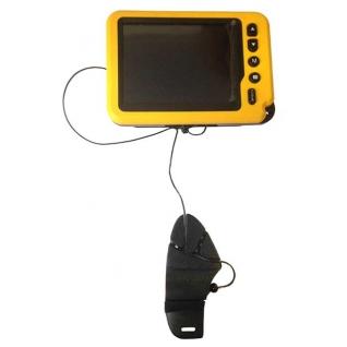 Подводная камера Aqua-Vu Micro 2 Aqua-Vu-5762346
