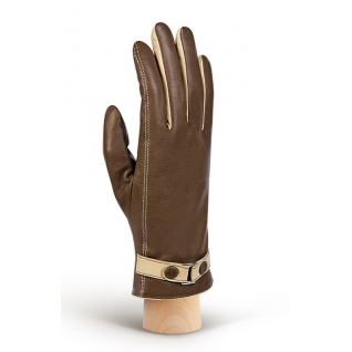 Eleganzza TOUCH-4944073