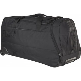 Fox Shuttle Gear Bag (2017)