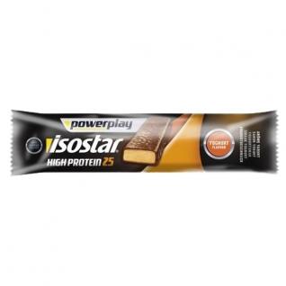 Isostar Питание Powerplay Riegel High Protein 25 Joghurt&Frucht 35 g-8088565