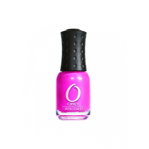 Orly Лак для ногтей №697 mini-4940913