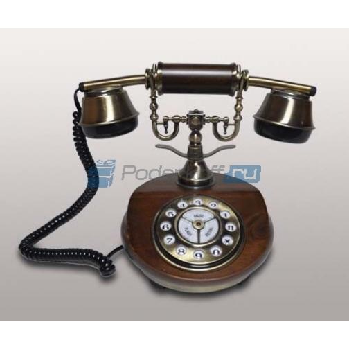 """Телефон кнопочный """"Лейбниц""""-761894"""
