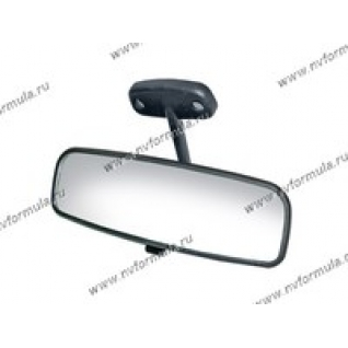 Зеркало салонное 2123 Chevy Niva ДААЗ ОАТ-420274