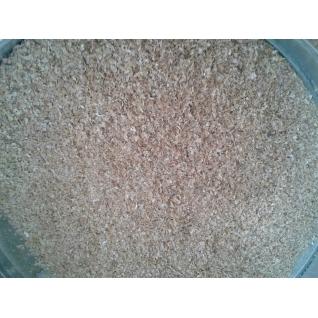 Отруби пшеничные-501799