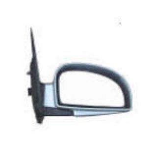 Hyundai Getz / Хёндай Гётс 2003-2005 Зеркало боковое механическое правое 876201C200-413734