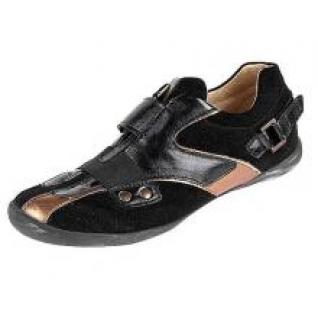 Обувь для девочек Модель 23114