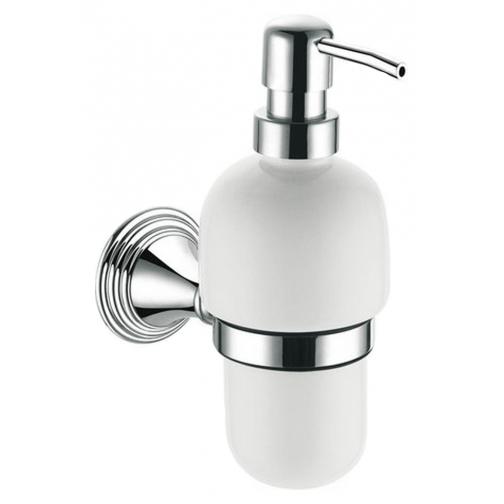 Дозатор для мыла Fixsen Best FX-71612-6761152