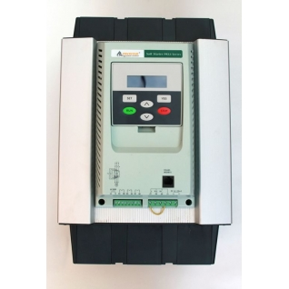 Устройство плавного пуска Prostar PRS3132 (132 кВт, 380 В)-5016431