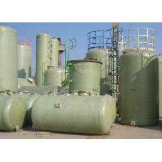 Ёмкость питьевая Waterkub V55 м3-5965529