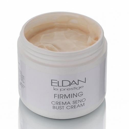 Eldan Firming bust cream - Укрепляющий крем для бюста 4940623