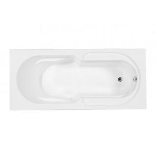Акриловая ванна Aquanet Tea 00204043-11494696