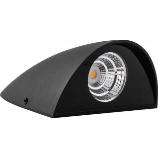 Светодиодный светильник Feron SP4310 Luxe 230V 13W 6400K IP65-8185830