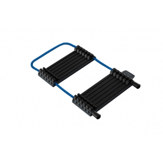 Защита THULE Carbon Frame Protector 984 984 Thule-9065127
