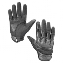 KinetiXx Перчатки KinetiXx X-Pro тактические, цвет черный