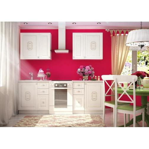 Кухня Неаполь-6405479