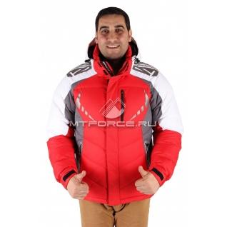 Куртка зимняя мужская 9942