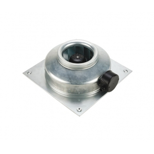 Вентилятор Soler & Palau Vent/V 315L (280 Вт)