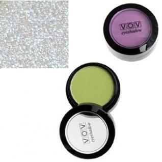 VOV - Тени для век Eyeshadow Small 842
