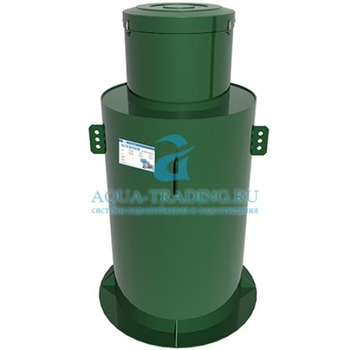 Кессон для скважины Alta Kesson BS-222756