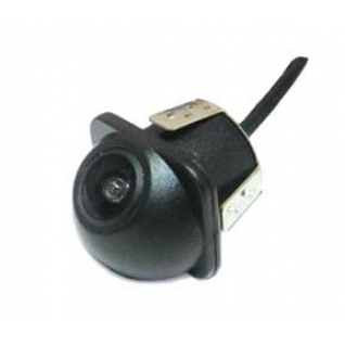 Универсальная камера заднего вида AVS PS-813 (120 CMOS) AVS-5763743