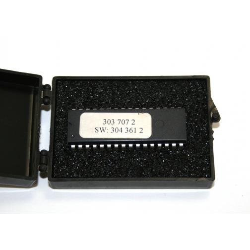Микрочип контроллера KRONE-6880855