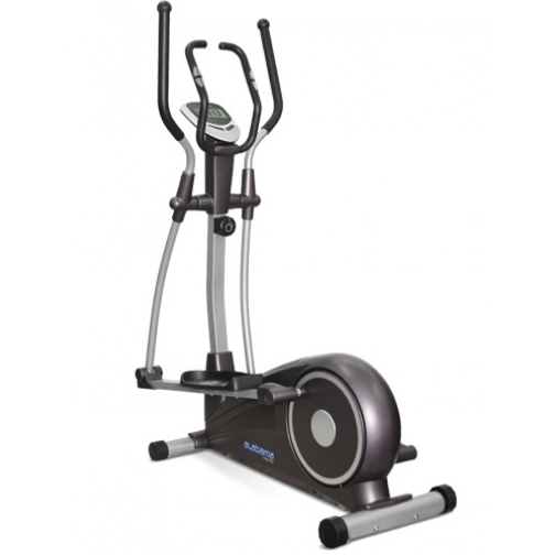 Oxygen Эллиптический тренажер Oxygen Fitness Alabama-455842