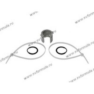 Ремкомплект рулевой рейки 2108-099-424106
