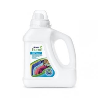 SA8™ Концентрированное жидкое средство для стирки, 1,5 л-578726