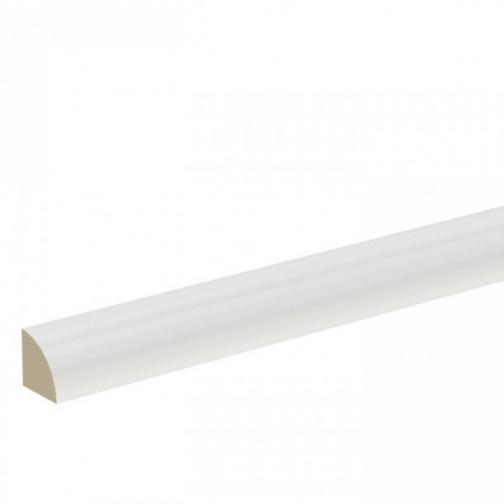Профиль Ultrawood E2E 0215-6766826