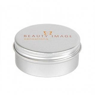 Beauty Image Коробочка для твердого масла