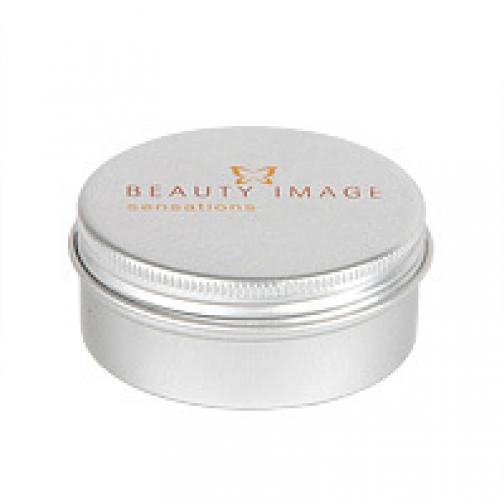 Beauty Image Коробочка для твердого масла-4941731