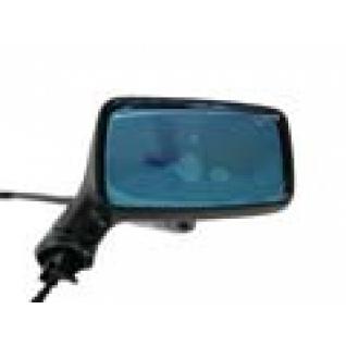 Audi 80 / Ауди 80 / B4 92-96 Зеркало электрическое правое 893857502H-411484