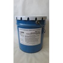 Мастика битумно-резиновая холодного применения МБР-Х 65