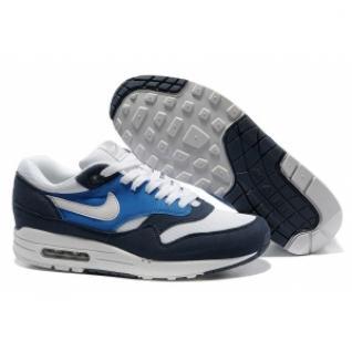 Мужские кроссовки Nike Air Max 87 (AMM 090)