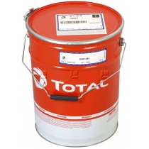 Смазка TOTAL Multis Complex S2A, 18кг
