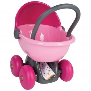 Коляска для кукол Baby Nurse Smoby-37721658