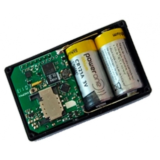 GPS маяк SOBR Chip-12GS SOBR-6826504