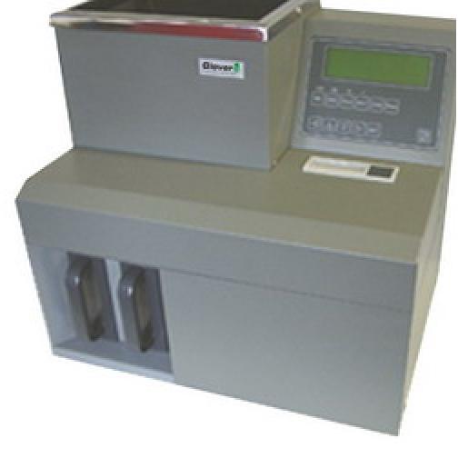 Сортировщик монет Kobell 502-7008332