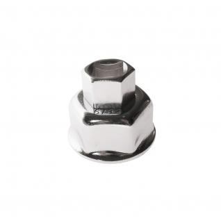 Съемник для снятия масляного фильтра JTC JTC-4352-8938905
