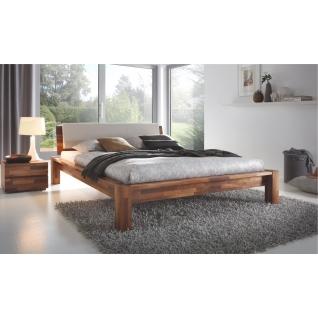 Спальня Алва из массива-5961801