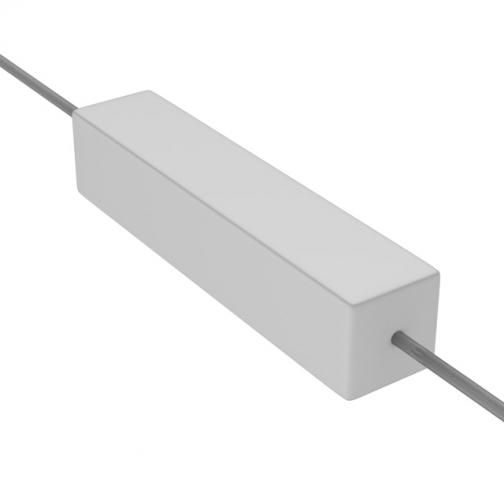Резистор 10R - 10Wt-5732592