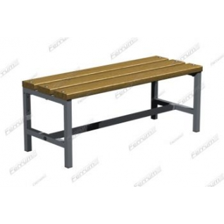 Скамейка для раздевалок 03.504-398035