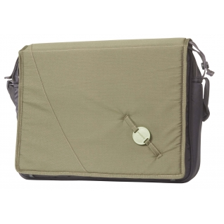 Аксессуары CASUALPLAY Сумки PX Bag GREEN (универсальная, матрасик в комплекте)-37658486