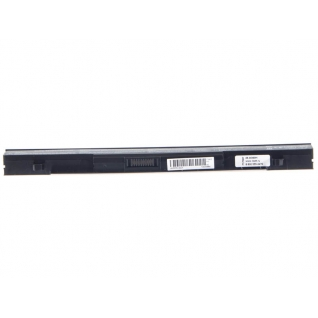 Аккумуляторная батарея для ноутбука Asus X550LB. Артикул iB-A360H iBatt